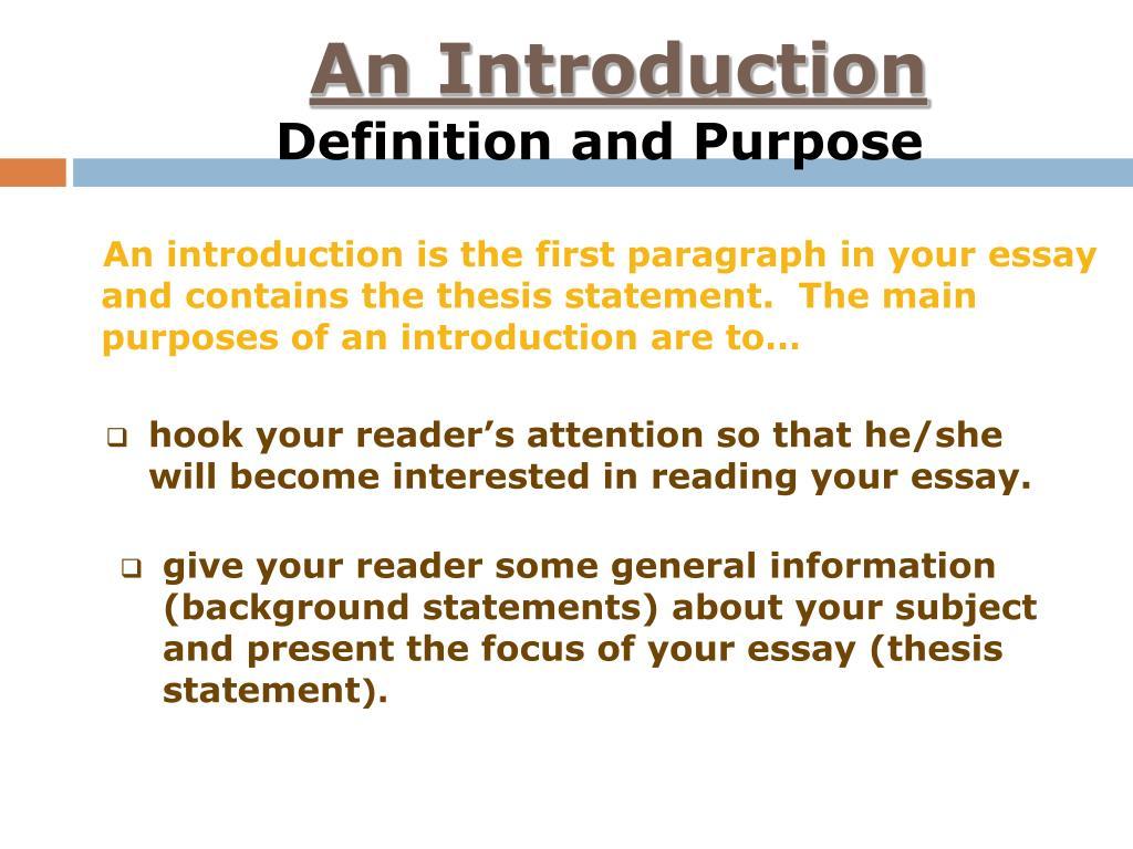 Essay meaning in sinhala