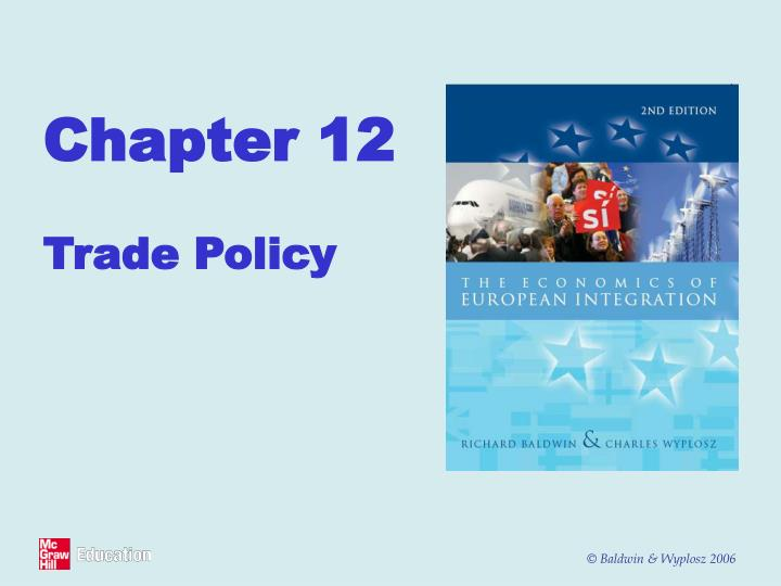 a brief history of european integration Pioneers of european integration and peace, 1945-1963: a brief history with documents (the bedford series in history and culture) first edition edition.