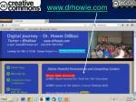 www drhowie com