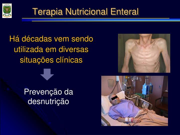 Terapia nutricional enteral2