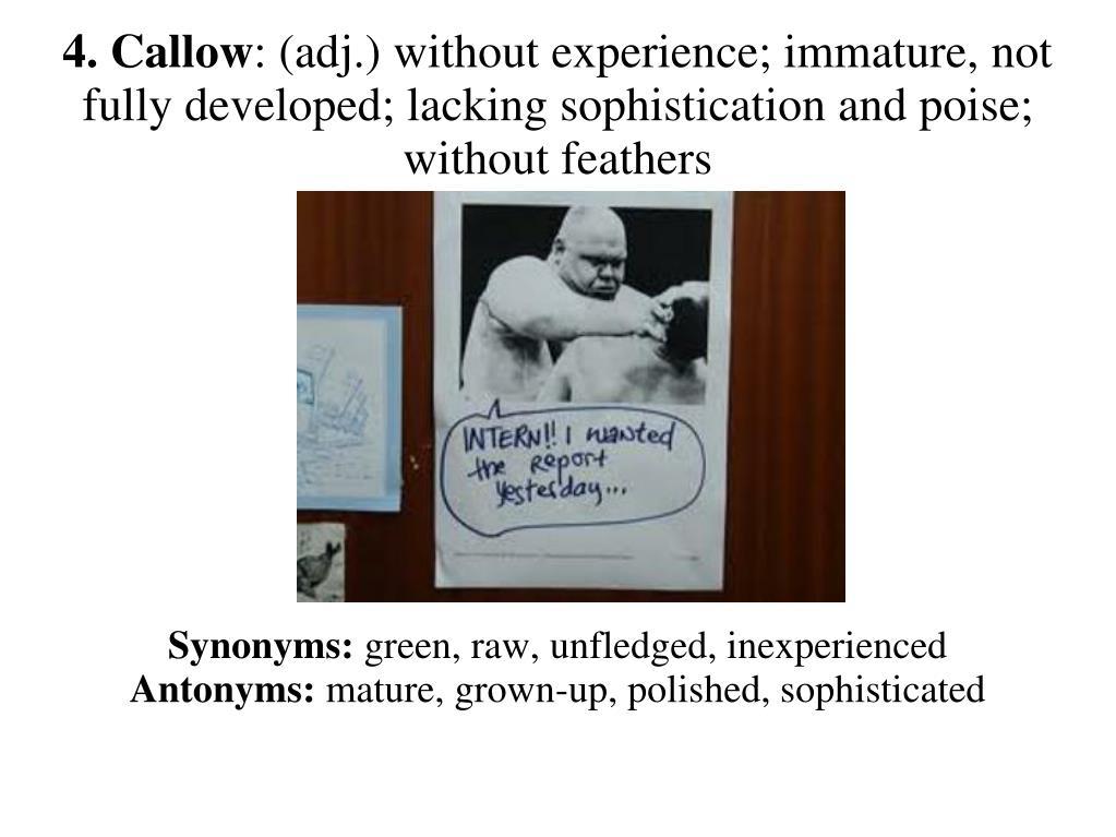 PPT - F UNIT 2 PowerPoint Presentation - ID:5423348