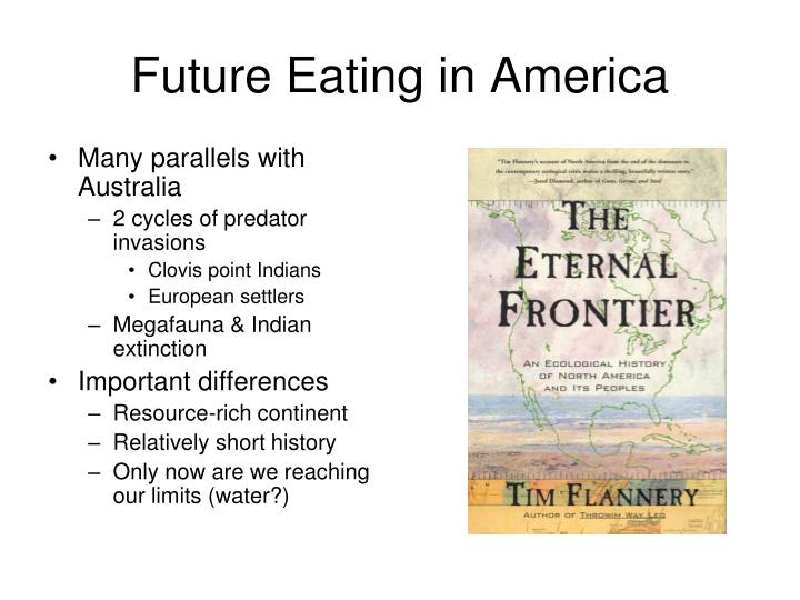 Many parallels with Australia