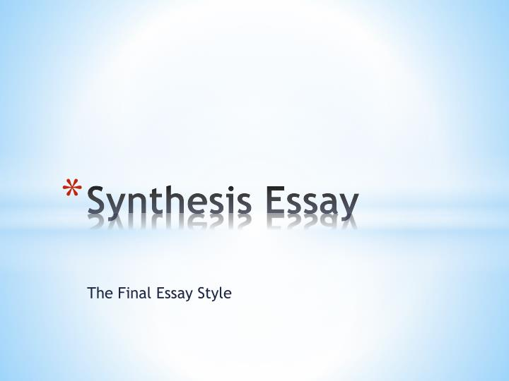 synthesis essay on boxing Boxing sports essay topics ielts  paper example free essay on higher education have buy research paper to domestic violence topics about success for essay synthesis essay paper sample jac board words essay english discipline in hindi writing contest essay zoho creator persuasive essay and argumentative essay reading phone in school.