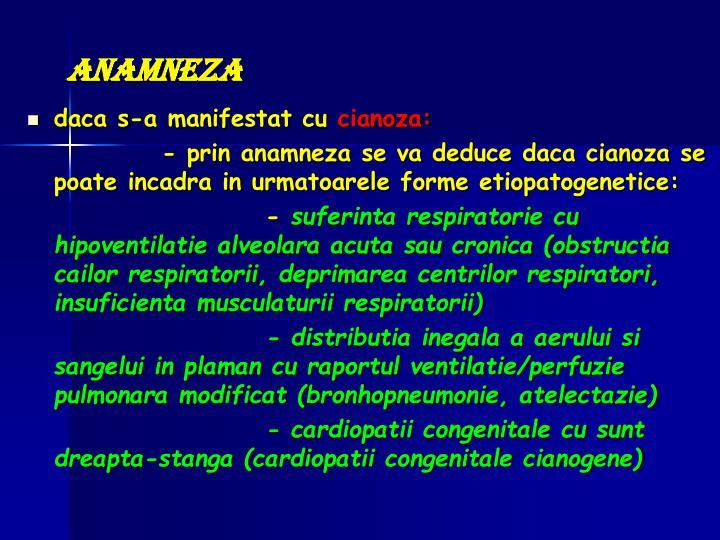 Anamneza1