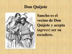 don quijote2