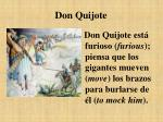 don quijote5