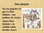 don quijote6