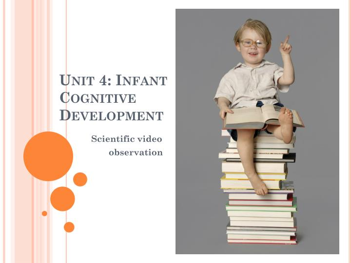 life observation and cognitive development The cognitive development of a 5-year-old child is action-packed as they start kindergarten and learn math, reading, concepts, and games.