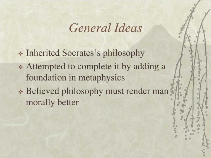 a description of how socrates describe and see philosophy of man Description: socrates philosophy of socrates socratic method ideals belong in a world that only the wise man can understand.