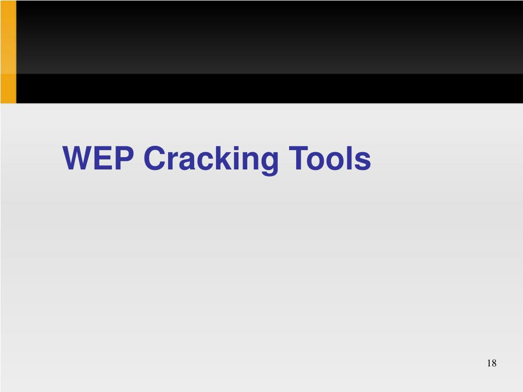 PPT - MD5 Cracking PowerPoint Presentation - ID:5425496