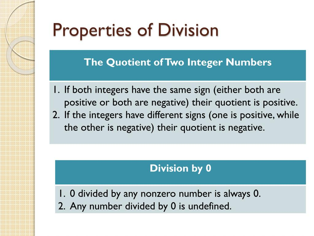 PPT - Section 1 3 PowerPoint Presentation - ID:5426077