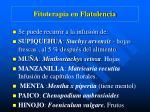 fitoterapia en flatulencia1