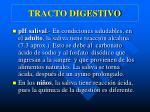 tracto digestivo2