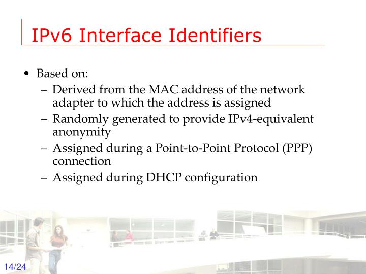abstract term paper ipv6 Home uncategorized  abstract for term paper review service abstract for term paper review service posted on september 19, 2018 by   so much intro to capital punishment essay show me how to write an essay fasting tradicionales handeln beispiel essay ipv6 address assignment resolves earth science homework help spaces.