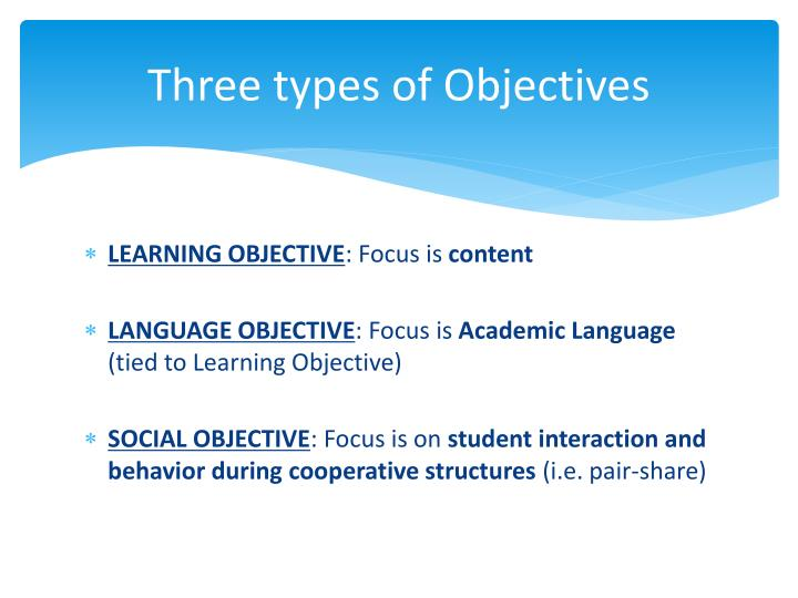 Ppt Secondary Curriculum Instruction El Services Explicit