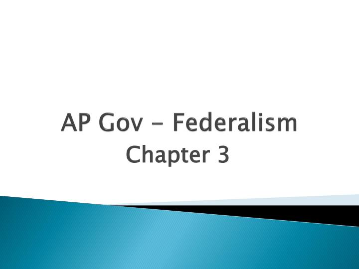 old ap gov essays Appgecet previous papers updated here get ap pgecet branch wise model papers with solutions download andhra pradesh pgecet sample papers pdf @ scheapgovin obtain last five years appgecet previous question papers with answers.
