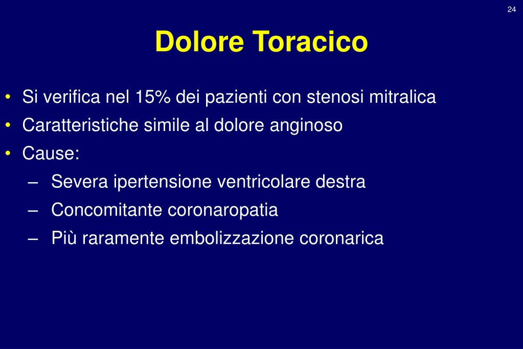 PPT - Valvulopatia mitralica PowerPoint Presentation, free..