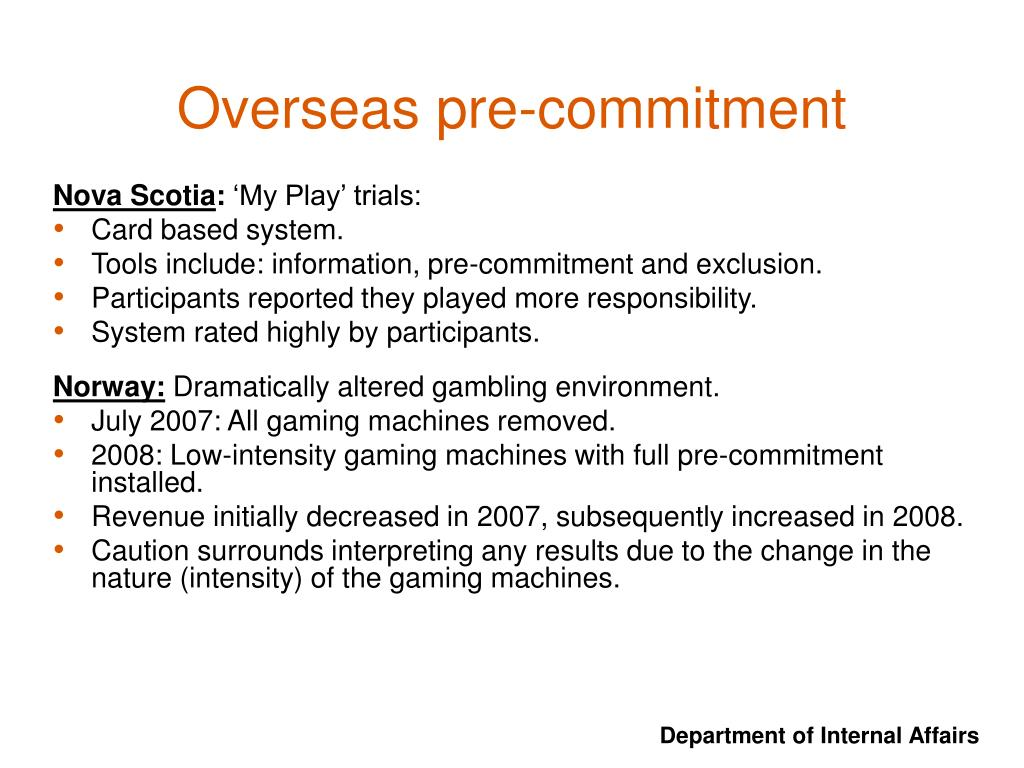 Bank casino destination gaming grand online ultimate