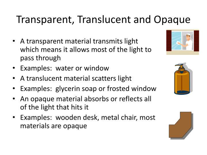 ppt behavior of light powerpoint presentation id 5432042