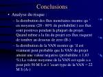conclusions2
