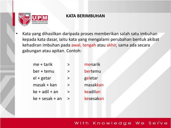 Ppt Minggu 11 Powerpoint Presentation Id 5432324