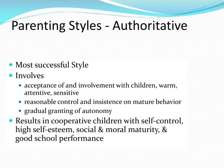 parenting styles and anxiety sensitivity chapter Anxiety sensitivity, parenting styles, adolescents atilgan erozkana mugla university human beings change and develop continuously throughout their life one of the periods that these changes occur is the adolescence period many emotional problems, difficulties seen in adolescence.