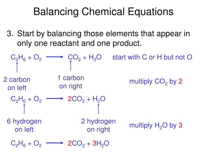 1 carbon