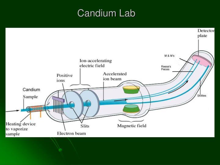 Candium
