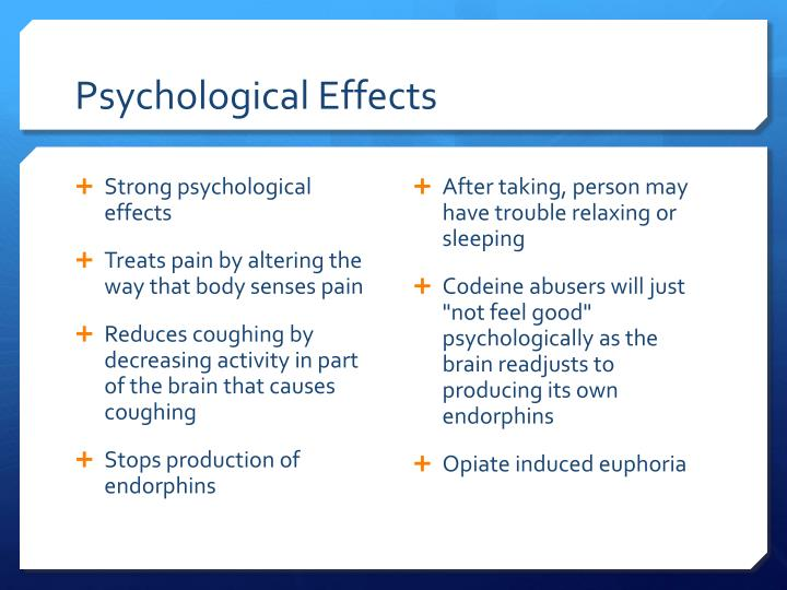 psychological effects of victimization Forty-five per cent of woman abuse results in physical injury the psychological effects of this can be far-reaching: eighty-five per cent of abused women indicate that they have experienced some type of negative emotional effects including anger, fear, becoming less trusting, suffering from lowered self-esteem, depression, anxiety, shame and guilt.