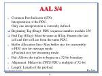 aal 3 42