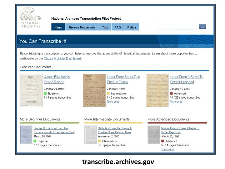 transcribe.archives.gov