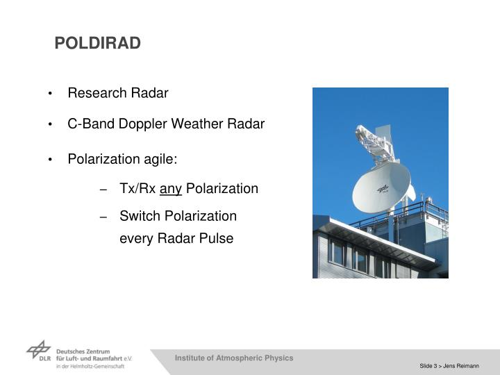 a research on radar Radar research is a strategic consultancy focused on emerging media, culture and commerce co-founded in 2004 by veteran strategists marissa gluck and aram sinnreich, the company offers research and consulting services to companies and organizations in a broad range of business sectors, from hospitality and healthcare to finance and technology.