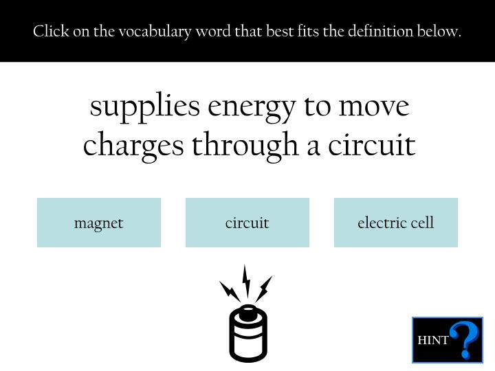 Ppt Electricity And Magnetism Powerpoint Presentation Id5440001