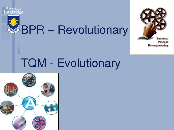 bpr and productivity The ultimate guide to business process reengineering and how to implement it in your company the ultimate guide to business process productivity: bpr.