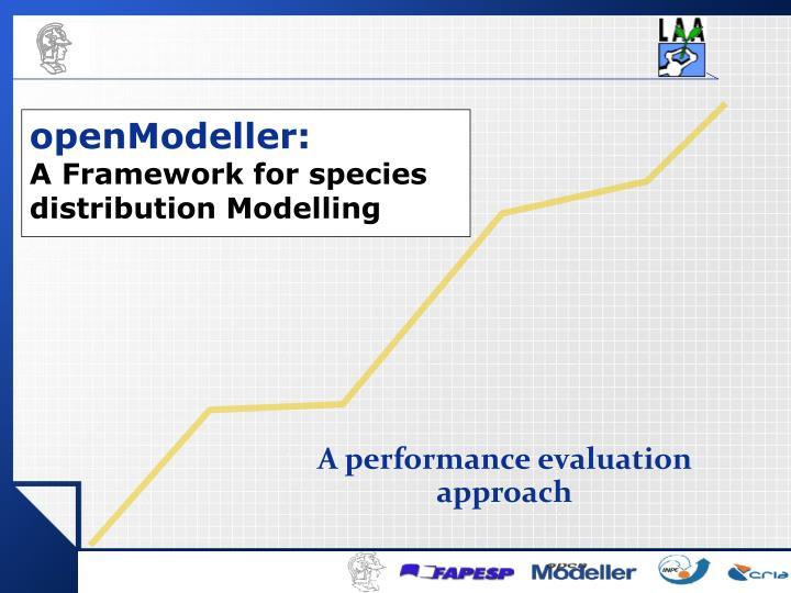 openmodeller a framework for species distribution modelling n.