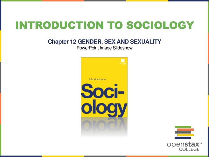sociology chapters 1 4 Sociology chapters 1-4 - 42 cards sociology chapters 2&3 - 54 cards sociology chapters 9 & 12 - 15 cards sociology chapters 1,3,4 - 52 cards sociology chapters 1.