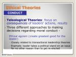 ethical theories2