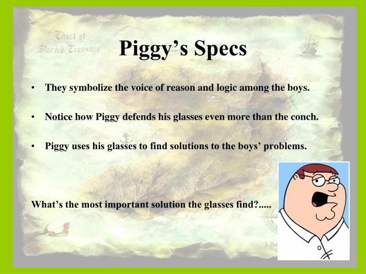 Ppt Lord Of The Flies Powerpoint Presentation Id5443359