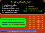 conceptual quiz10
