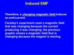 induced emf1