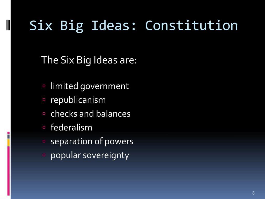 PPT - THE FIRST AMENDMENT PowerPoint Presentation, free ...