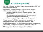 4 concluding remarks