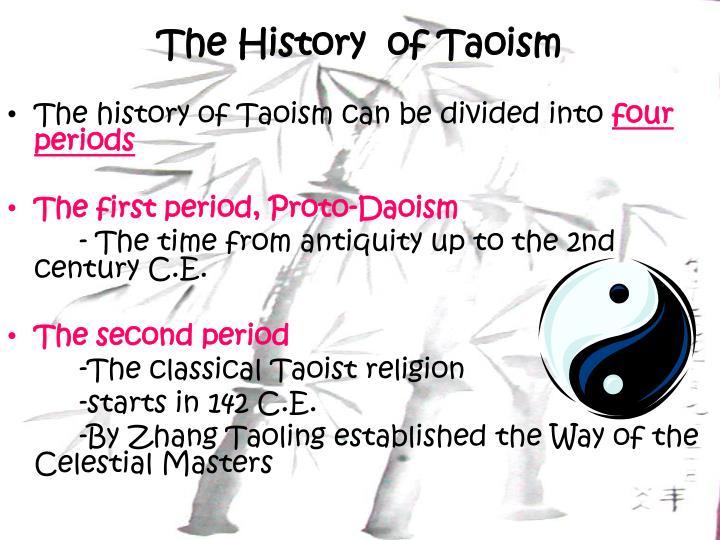 ppt taoism powerpoint presentation id 5445053 rh slideserve com Clip Art User Guide Example User Guide