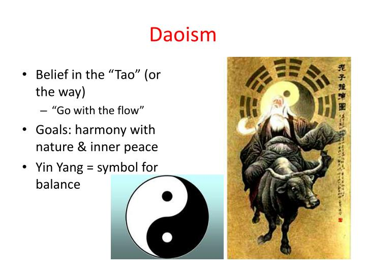 "confucianism vs daoism Confucianism vs daoism and legalism ""lead the people by laws and regulate them by punishments, and the people will simply try to keep out of jail, but will have no sense of shame lead the people by virtueand they will have a sense of shame and moreover will become good."