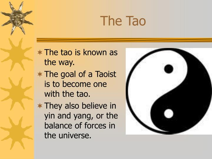 daoism the opposite of confucianism Daoism is a polytheiastic religion,  the yin yang symbol describes how seemingly opposite or contrary forces may actually be complementary, interconnected,.