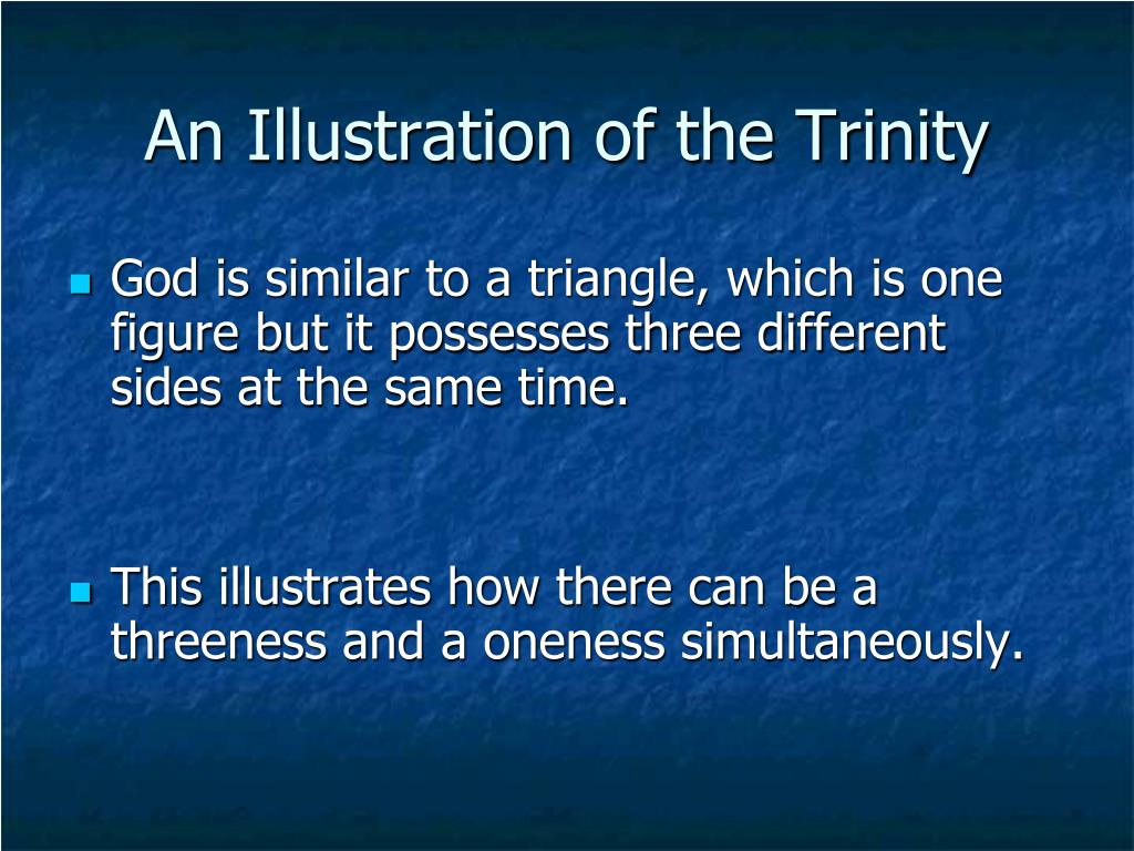 PPT - The Case for the Deity of Christ PowerPoint Presentation - ID