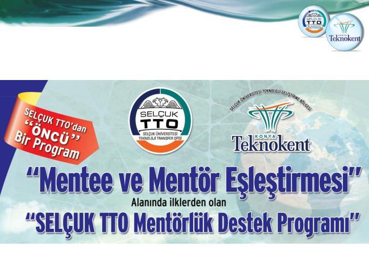 Firmaya gerçekleştirilen ziyaret kapsamında Selçuk TTO ve TEYDEB destekleri hakkında bilgi veri...