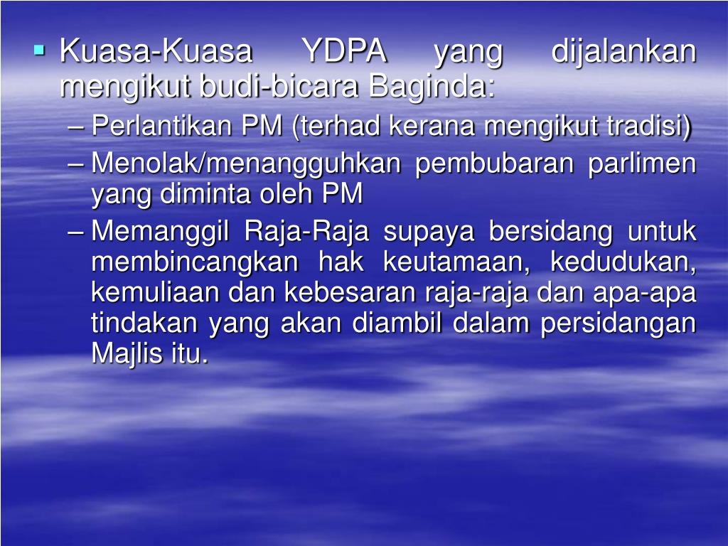 Ppt Kuliah 5 Powerpoint Presentation Free Download Id 5448621