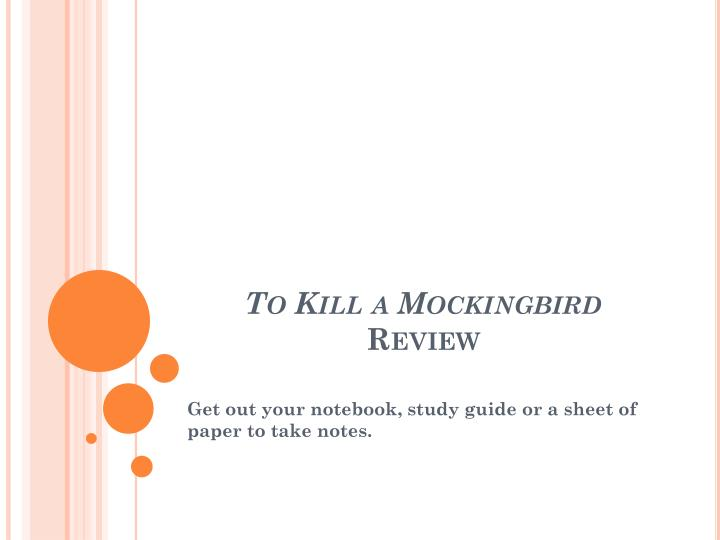 a review on racial injustice in to kill a mockingbird The main justice issue in the novel is racism harper lee's to kill a mockingbird: racism, discrimination 2 comments on social injustice to kill a mockingbird.