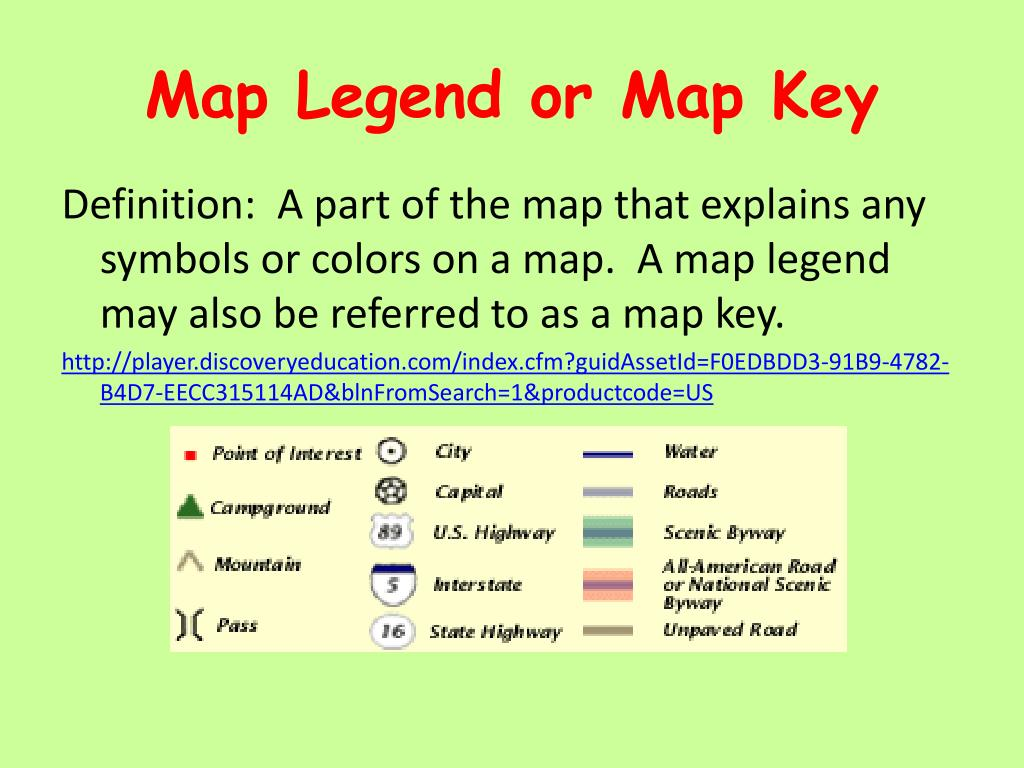 map of yellowstone and grand tetons, foreign key definition, map key symbols, map key river, inset map definition, element key definition, map key worksheets, map key form, map legend, locator map definition, map key terminology, map key example, map key features, map key purpose, political map definition, dichotomous key definition, map key practice, general purpose map definition, map degree definition, historical map definition, on map key definition